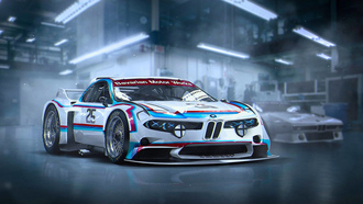 bmw, 3, 0, csl, concept, future, tuning, by-khyzyl-saleem