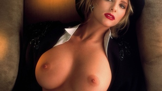 Девушка, model-big-boobs-huge-tits-large-breasts-sexy-blonde