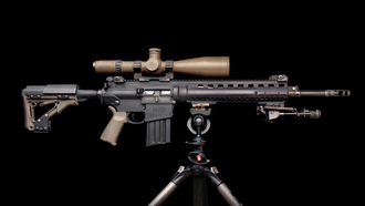 �������, automatic carbine, ������ , larue tactical, ��������������