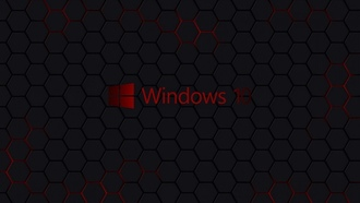 Windows, 10-hi-tech