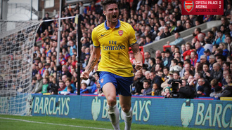 football club, �������, arsenal, ���������� ����, the gunners