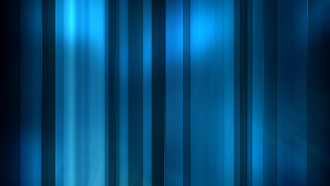 patern, lines, squares, stripes, variety of blue