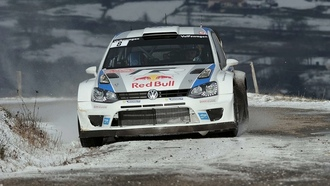 red bull, ����, wrc, �����, polo, �������, volkswagen