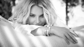 ���������, ������, �������, ����, britney spears, ������ �����