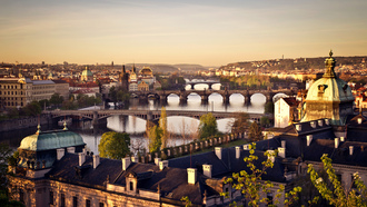 __esk__ republika, �����, czech republic, praha, ������� ����������, prague
