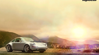 top gear, wallpapers, �����, porsche 911, ��� ���, ������������