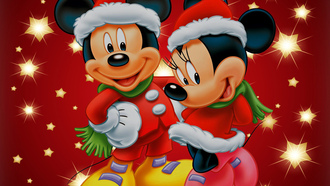 ���� ����, ������, mickey mouse, ����������, disney, ����� ����