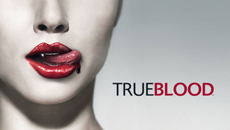 ��������� �����, �����, �������, true blood