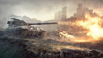 world of tanks, wot, �����, ����������, �������, ��� ������