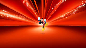 disney, ����������, ����� ����, mickey mouse