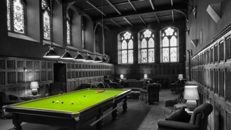 pool table, ��������, ����������, game room, interior, �������