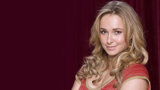 hayden panettiere, женщины, актриса, улыбаясь 1920x1200 pix allpaper hayden panettiere, women, actress, smiling