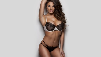 lucy pinder, �������, ����, �������, ������, ��������, ����