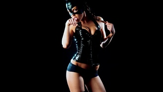catwoman, �������, �������, ������