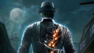 murdered, soul suspect, ���, ������, ������������� ����, ����, ���, ����, ����, ������������� �������, �������������