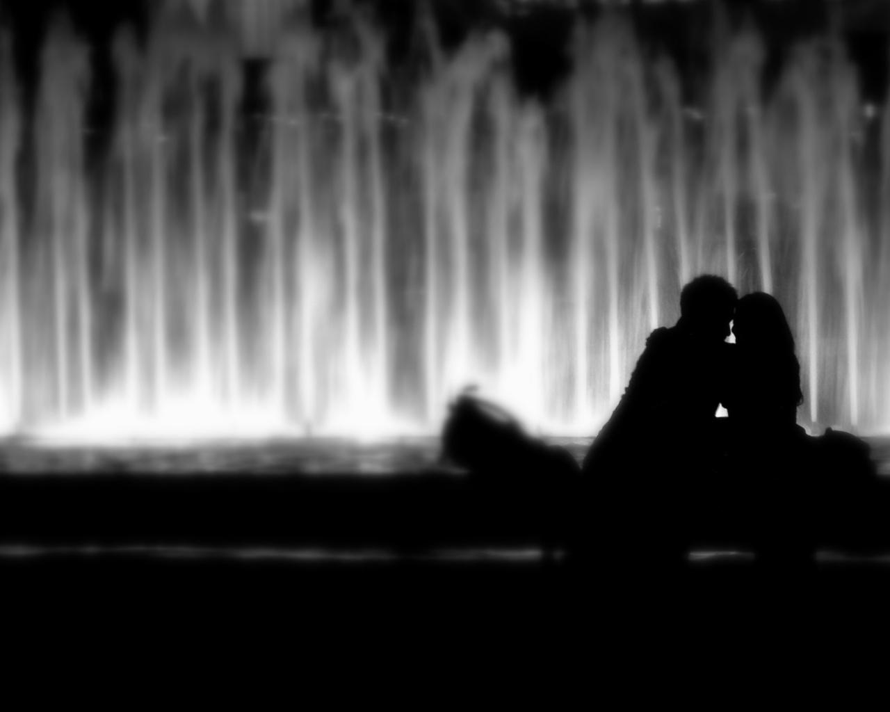 поцелуи, mood, парочка, pair, Lovers, влюблённые, couple, kiss, любовь, поцелуй, настроение, объятия, hug
