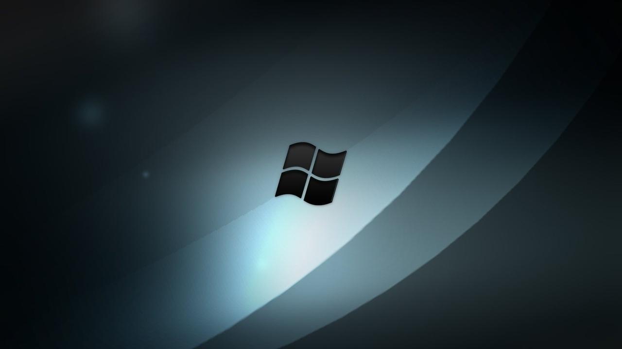 Логотип, текстура, полосы