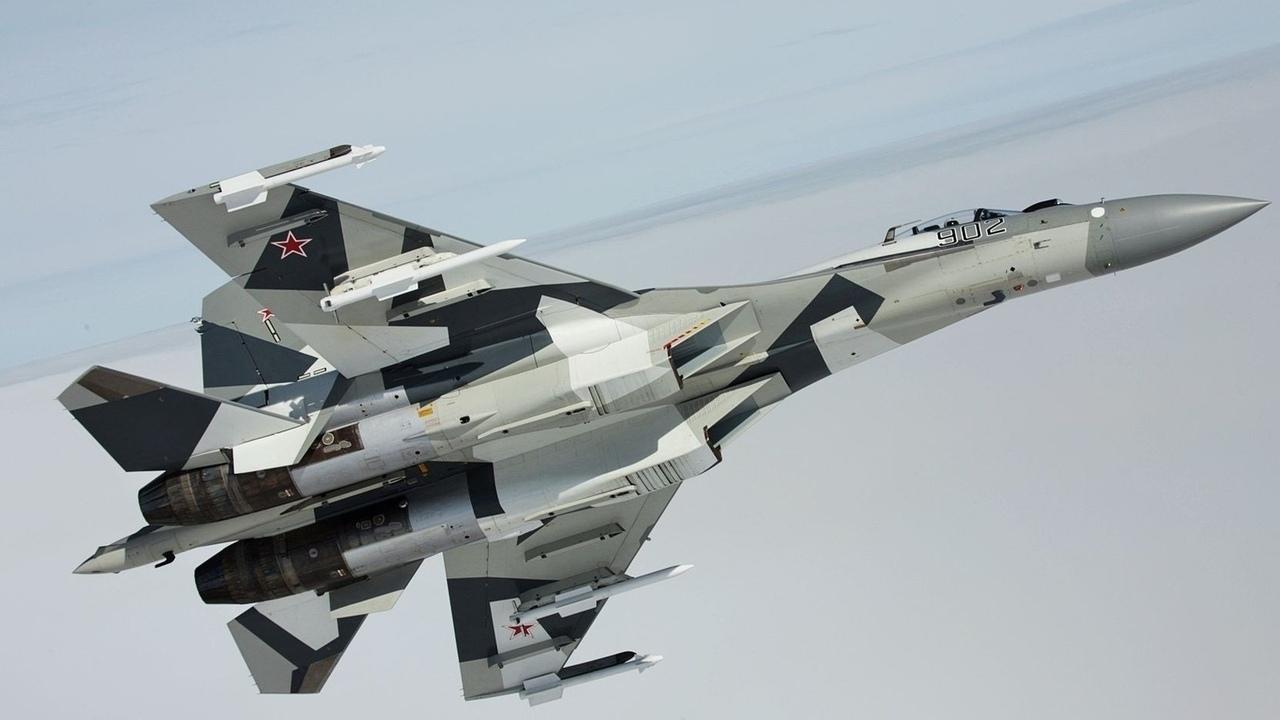 Смотреть война в небе 29 фотография