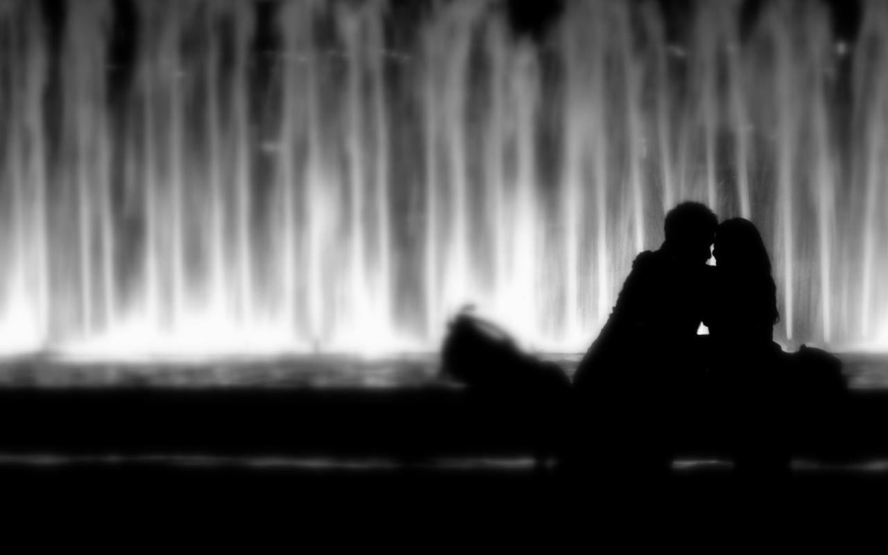 �������, mood, �������, pair, Lovers, ���������, couple, kiss, ������, �������, ����������, �������, hug