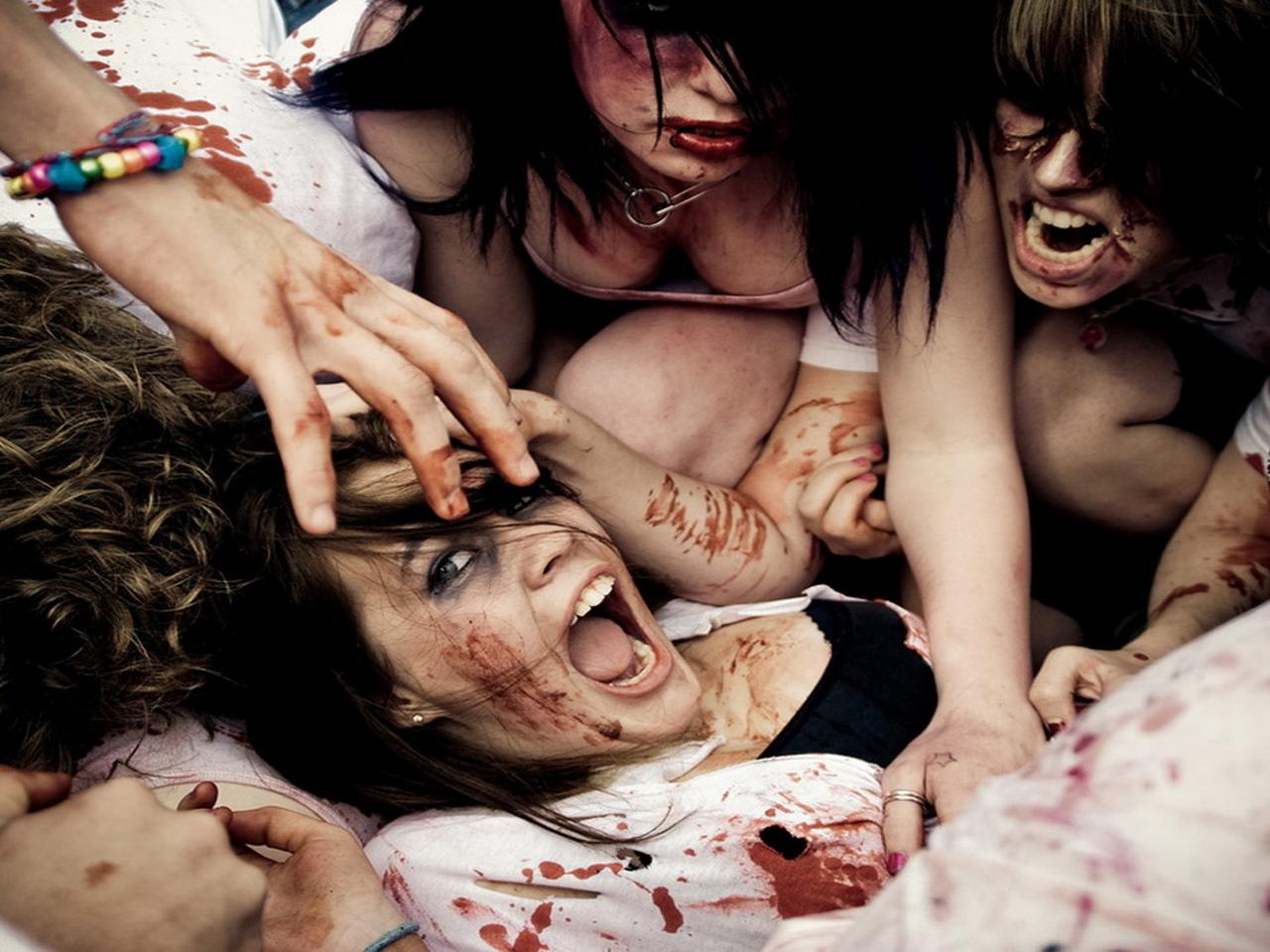 Смотреть онлайн порно девочкам больно 26 фотография