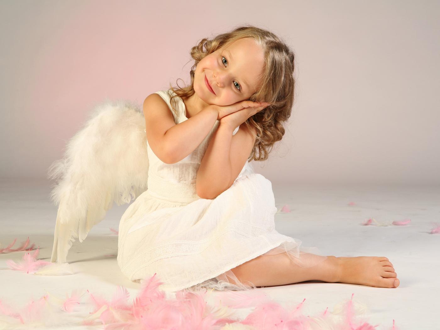 Счастье милый дети перья детство