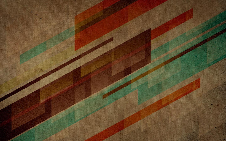 фоновые картинки, цвета, текстура, текстуры, линии, обои, Абстракция