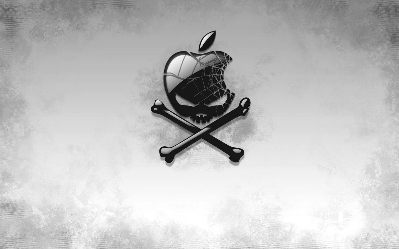 ������� ������, �����, ���������, Apple