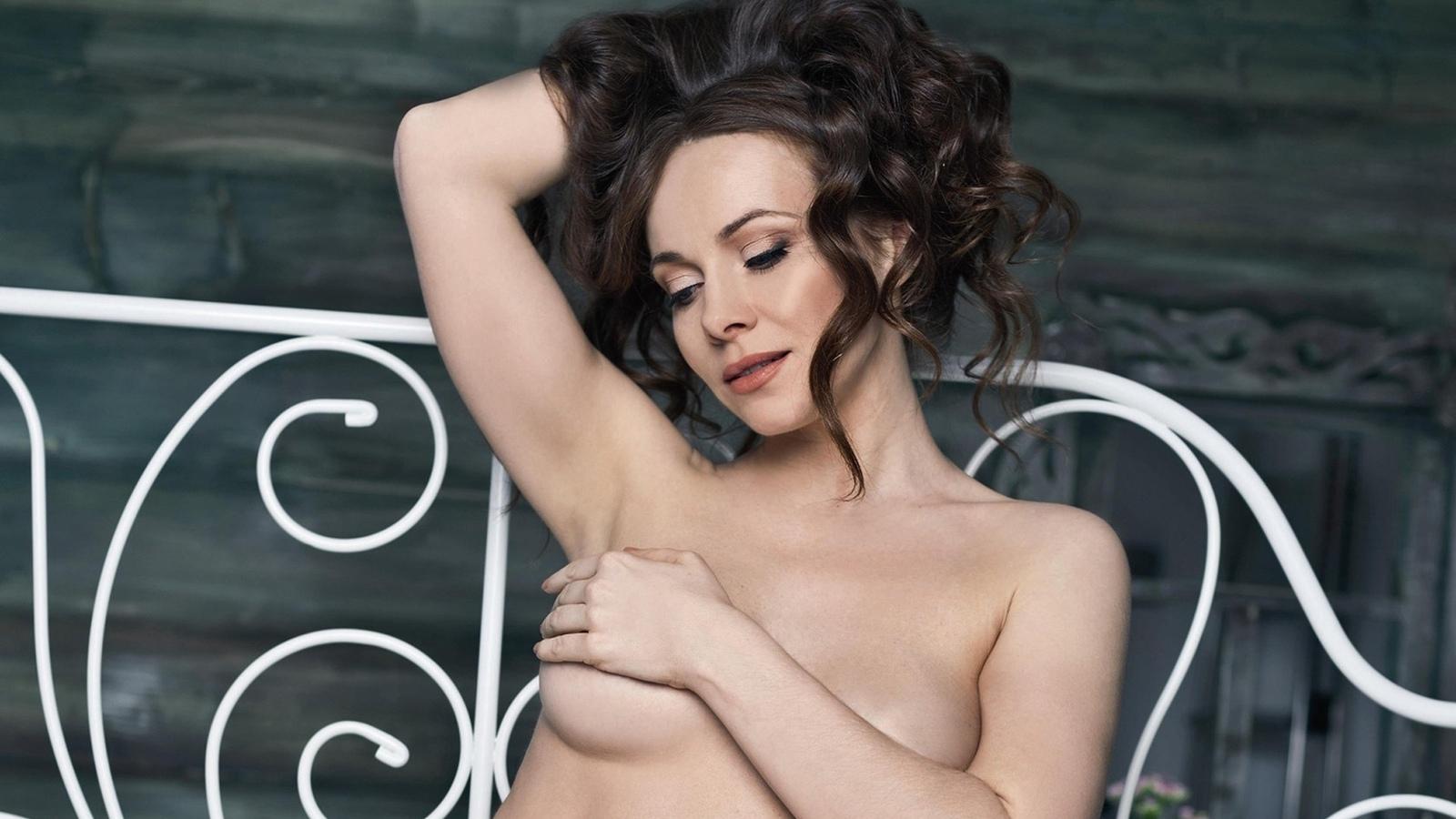nyu-foto-rossiyskih-aktris