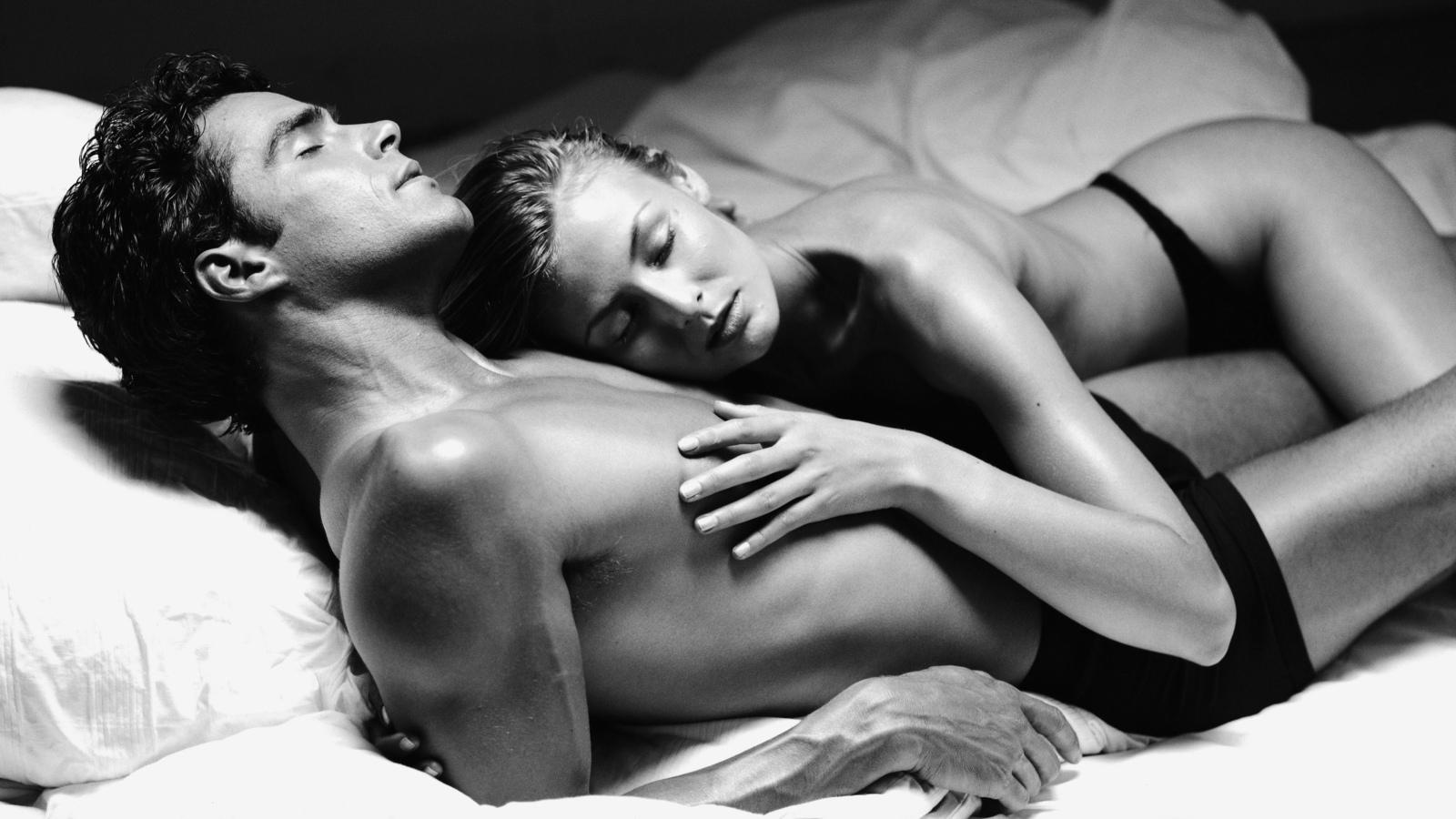 Эротика фото мужчин и женщина 10 фотография