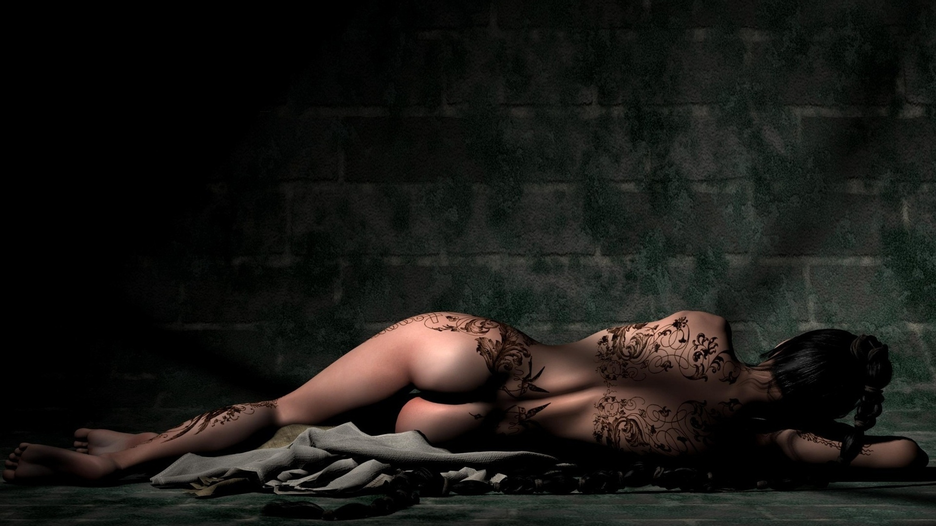 Фільми смотреть онлайн бесплатно еротичні садо мазо 20 фотография