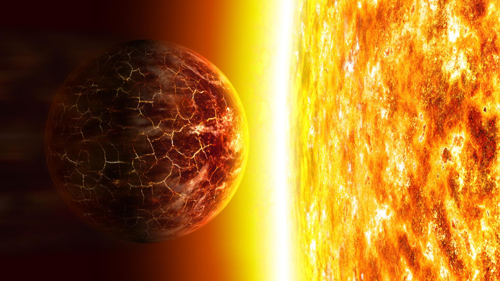 Света жопа как планета 14 фотография