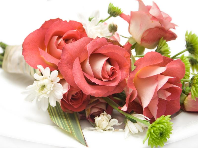 http://www.look.com.ua/pic/201209/800x600/look.com.ua-33976.jpg