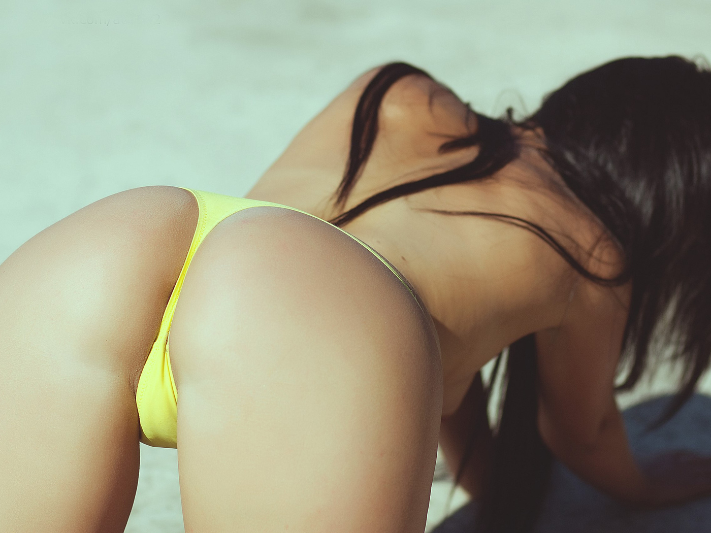 Ютуб секси попки 16 фотография