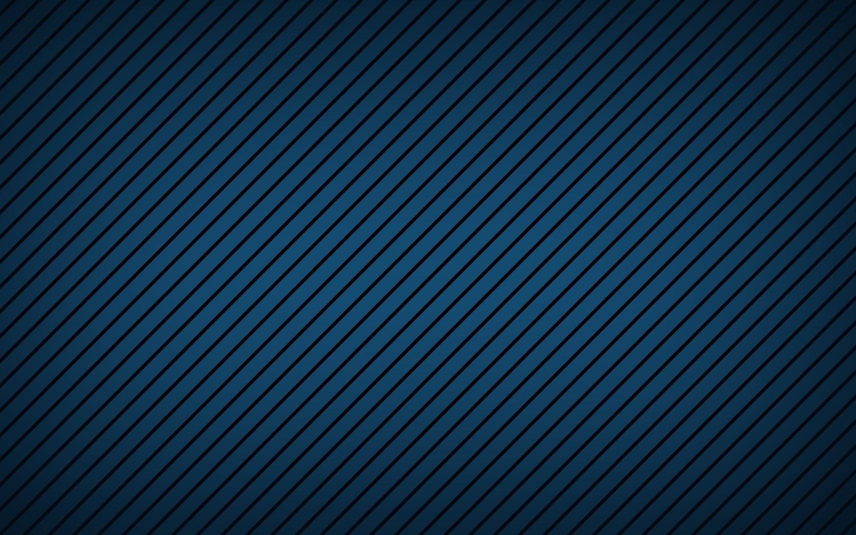 Картинки синие платья - 63