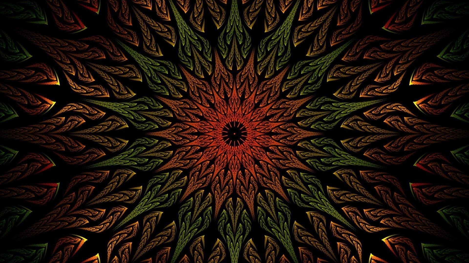grateful dead wallpaper 1920x1080