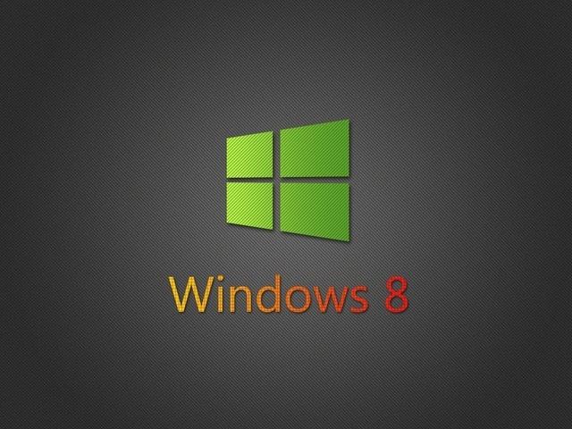 Pc windows 8 обои для рабочего стола 640 x 480