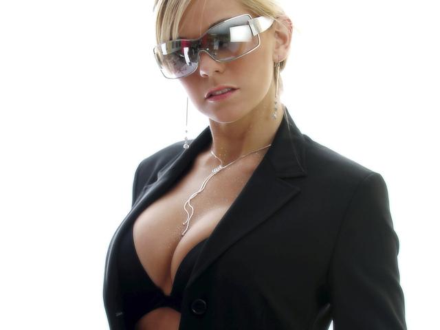 фото секси бизнес женщины