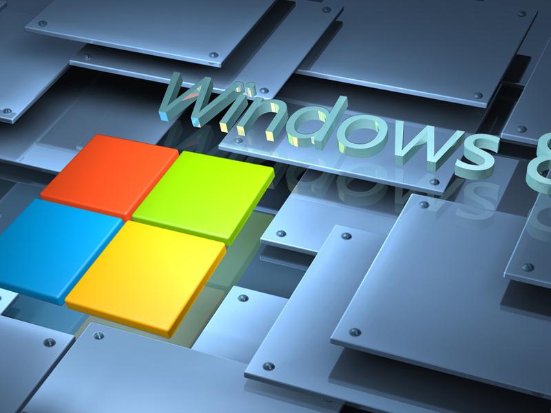 Обои на ноутбук скачать бесплатно 1366х768 5