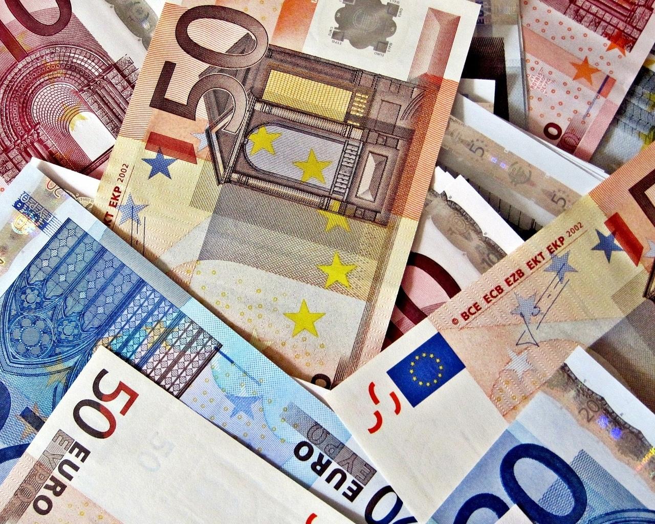 в каком банке лучше взять кредит наличичными в г северодонецк
