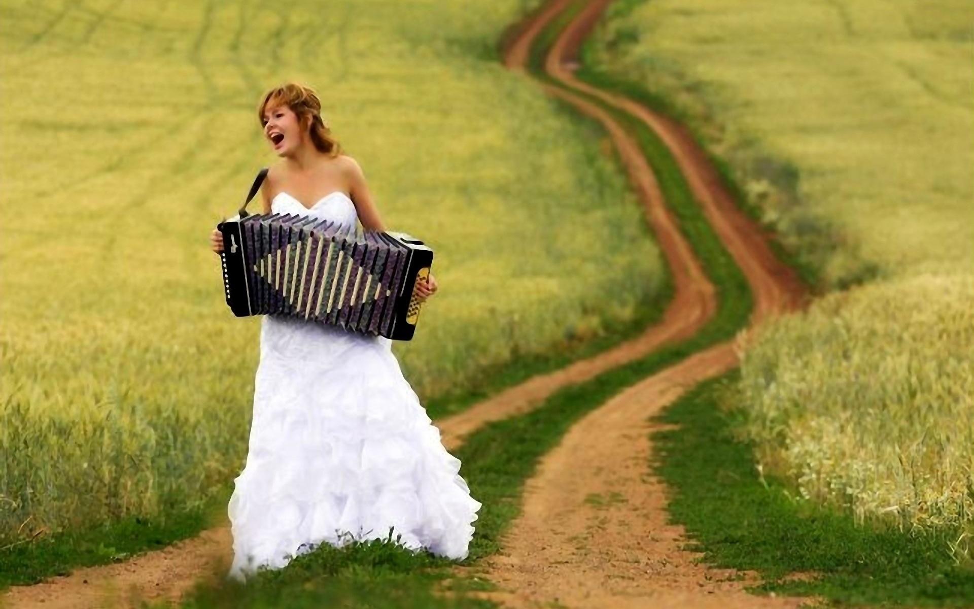 Развод по русски на улице 22 фотография