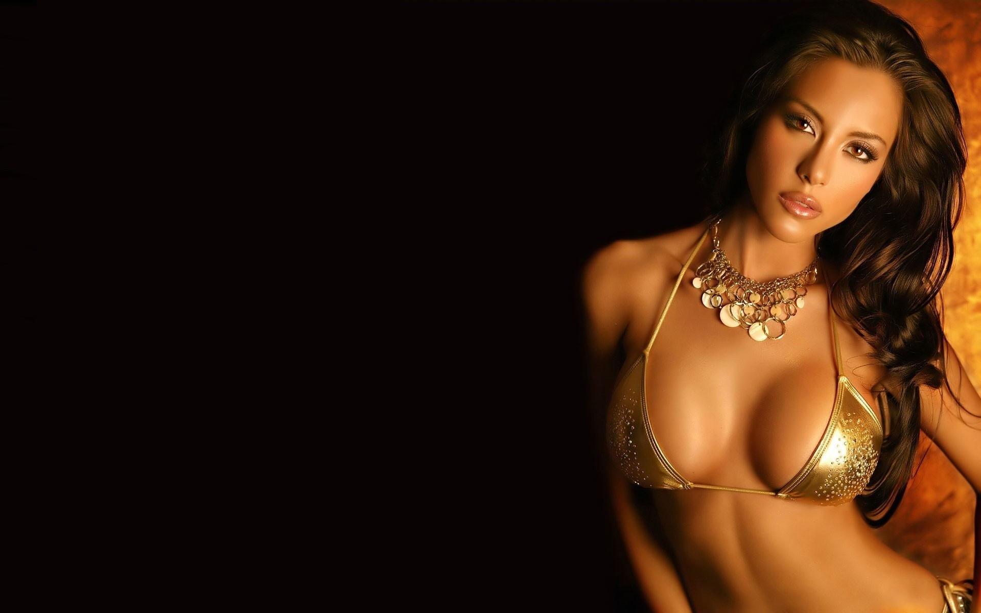 Смотреть онлайн порно загорелые девочки 22 фотография