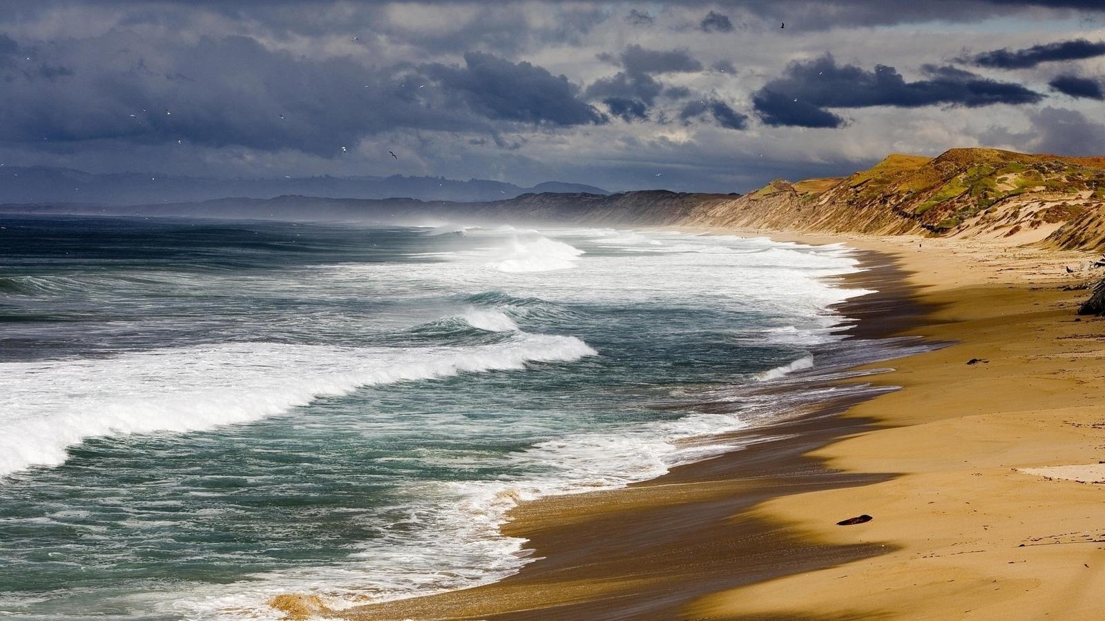 Слушать музыку шум моря онлайн 19 фотография