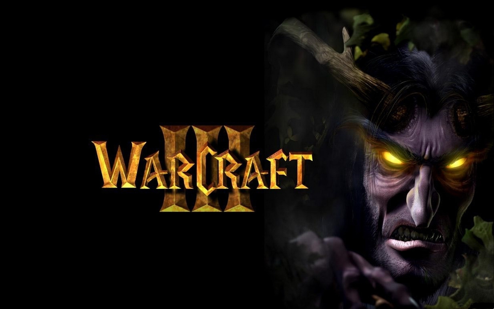 World of warcraft po rn exploited toons