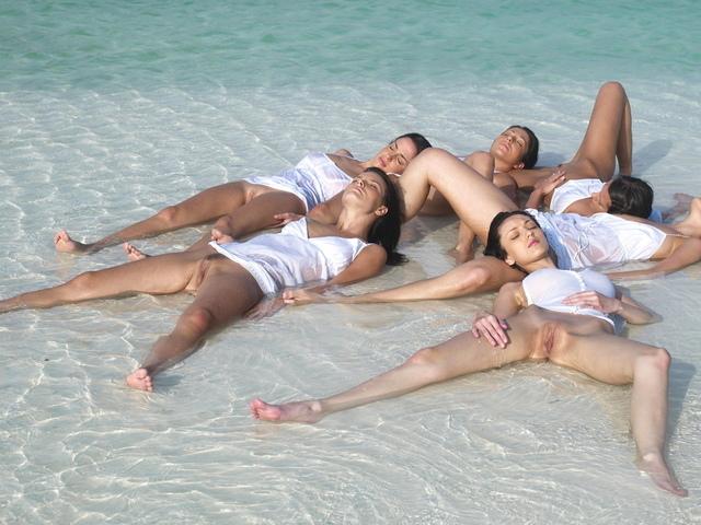 Красивые голые девушки татарочки фото, секс знакомства в Казани, раздетые т