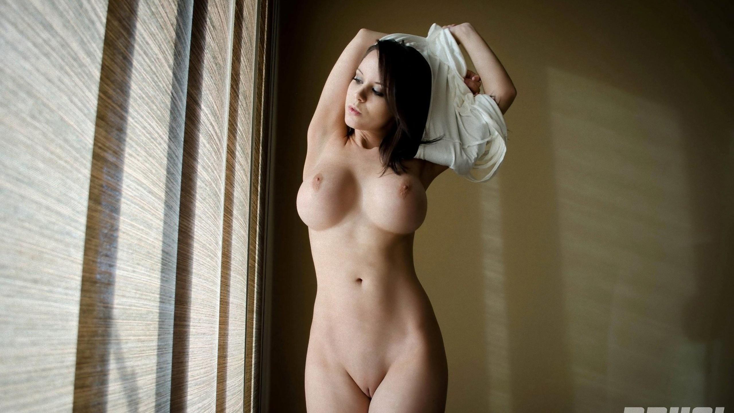 Фото эротика девушки ютуб 20 фотография