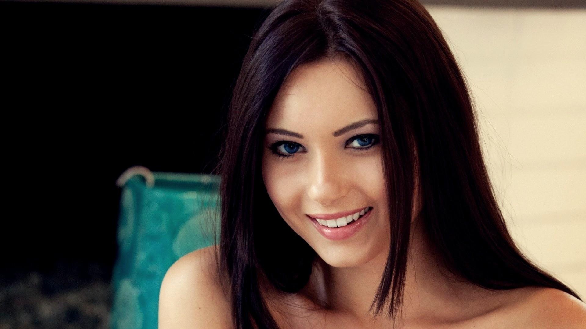 Сайт девка ру 26 фотография