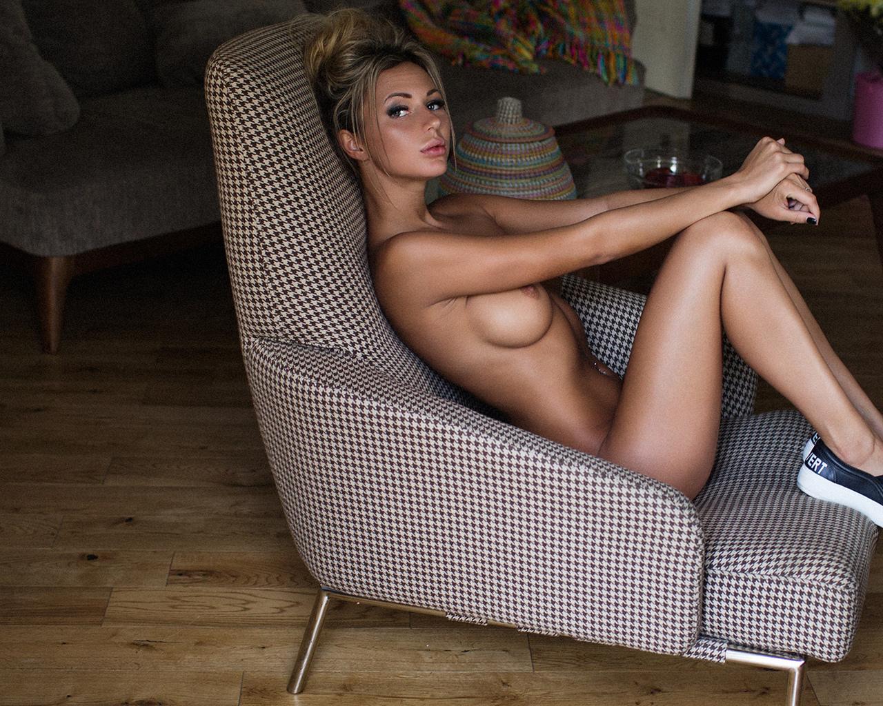 Реальные номера проституток тверь 29 фотография