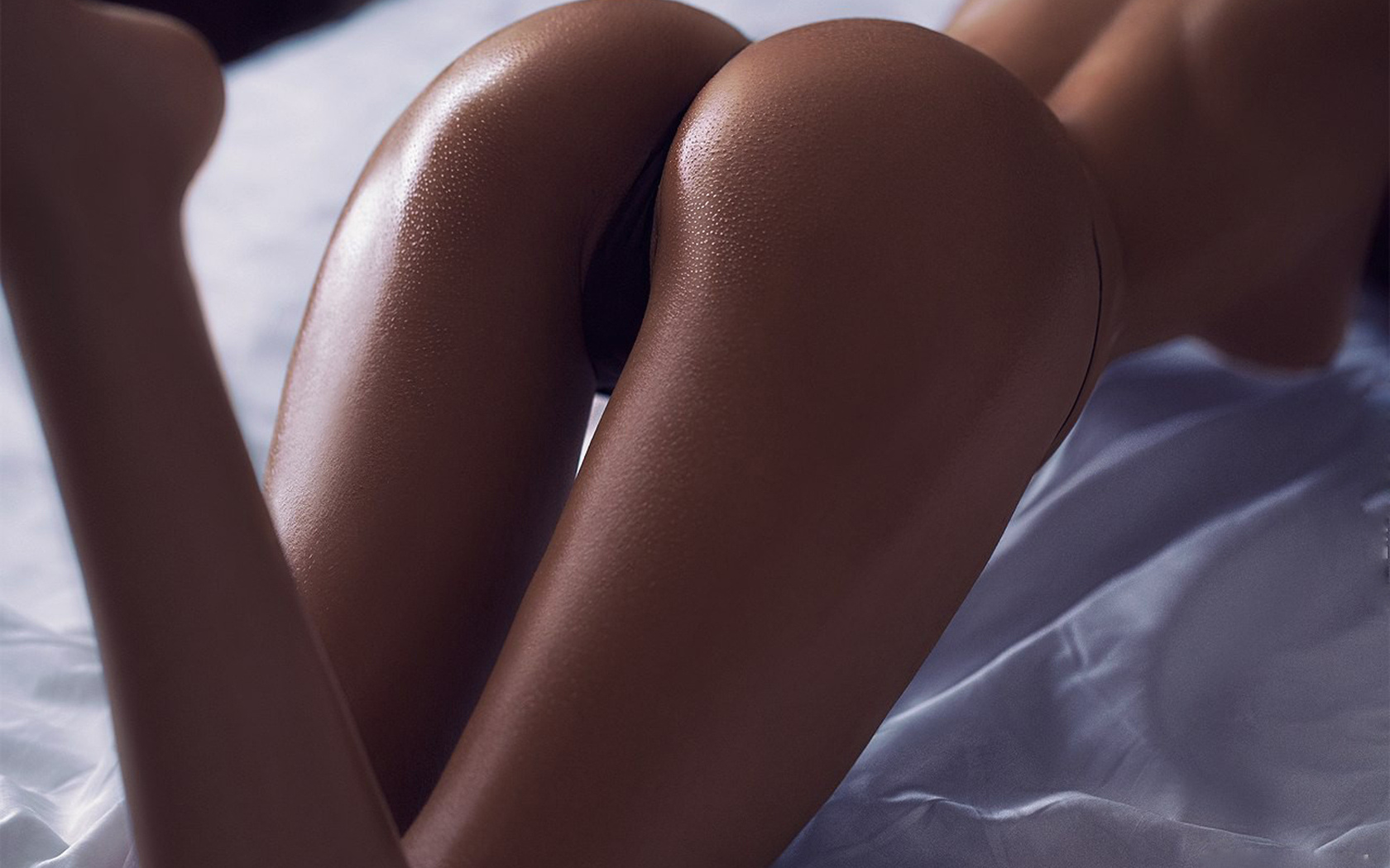 фото трахать в жопу