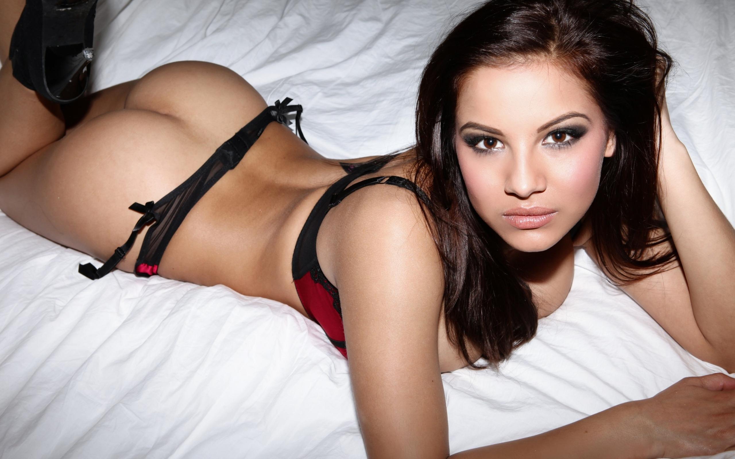 Самые красивые проститутки казани 3 фотография