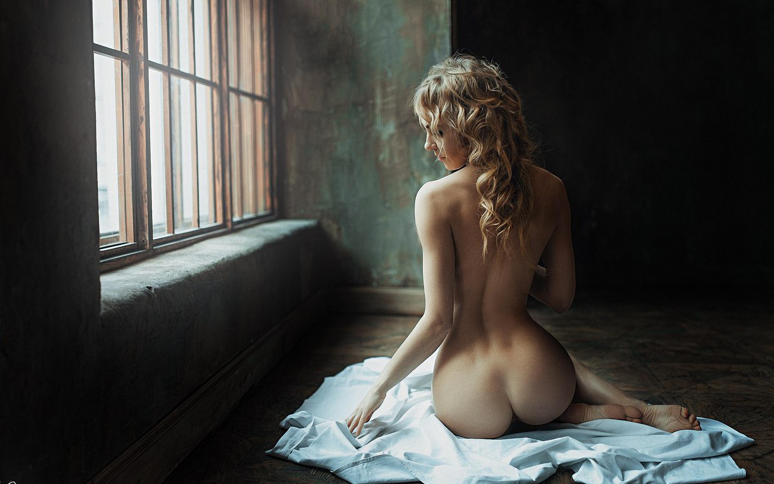 Супер келинчак эротика 19 фотография